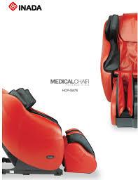 massage chair sydney. massage chair sydney