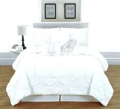solid white comforter plain white comforter set solid white comforter set best queen ideas on 6