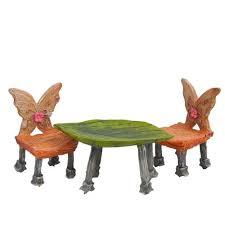 furniture fairy. Fairy Garden Furniture
