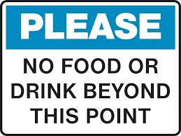 Free No Drinking Cliparts, Download Free Clip Art, Free Clip Art on Clipart  Library