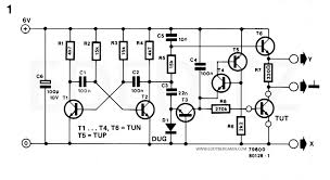circuit diagram symbols lucidchart at wiring fonar me Greenlee Circuit Seeker wire tracer circuit diagram