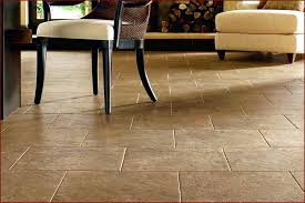 armstrong vinyl tiles philippines