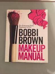 bobbi brown makeup manual farnborough hshire 5 00 images map s i ebay 00 s mtaynfg3njg