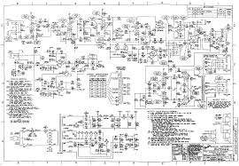 fender hot rod deville iration audio fender hot rod deville schematic