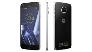 motorola phones 2016 price. lenovo-owned motorola has today launched its much-awaited moto z and play smartphones in india. the two are priced at rs 39,999 phones 2016 price a