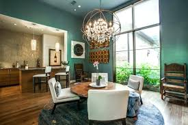 dining room lighting height medium size of ideas for living room with no ceiling light modern