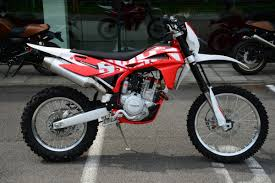 2018 honda dual sport. plain honda right now iu0027m in varese italy checking out the new swm dualsport bikes  that will be coming to america soon this is a interesting story started when  with 2018 honda dual sport