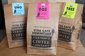 Treat yourself to huge savings with vermont coffee company coupons: Spotlight On Vermont Coffee Company Middlebury Food Co Op