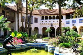 mcnay art museum in san antonio
