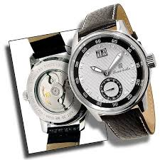 louis bolle diplomat automatic mens watch exchangeauctions com louis bolle diplomat automatic mens watch watch buying and ownership can be a very delicate matter just like acquiring an automobile or even a house