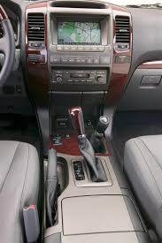 2009 Lexus GX 470 Image. https://www.conceptcarz.com/images/Lexus ...