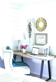 desk in small bedroom. Modren Small Desk Ideas For Small Spaces Wall Office  Brilliant Bedroom   Intended Desk In Small Bedroom