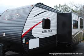 2016 dutchmen aspen trail 2810bhs travel trailer poplarville 2016 dutchmen aspen trail 2810bhs