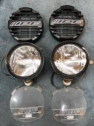 Ipf Lights For Sale For Sale Ipf 900xs Driving Lights Used Durango Colorado