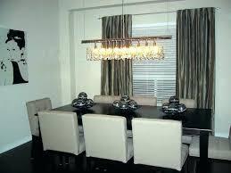 rectangular dining room light rectangle dining room lighting alluring unique rectangular light fixtures for rooms modern