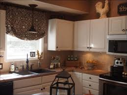... Large Size Of Kitchen:lowes Kitchen Light Fixtures Ikea Under Cabinet  Lighting Guide Pendant Light ...