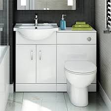 Bunnings Bathroom Vanity Elegant Along With Interesting Bunnings Bathroom Vanities