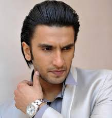 Ranveer Singh is riding high on love! - ranveer-singh-story-size_660_101013031943
