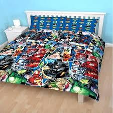 transformer bedding superhero transformers crib set