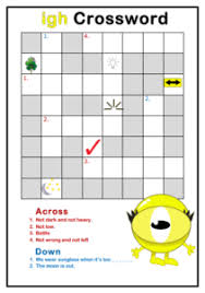 Phonics worksheets and online activities. Free Phonics Worksheets Activities Monster Phonics
