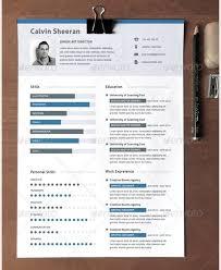 Creative Resume Templates Free Word Free Creative Resume Templates Word Mytv Pw