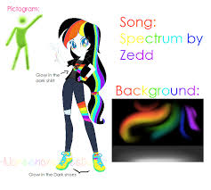 Just Dance 2017 Deviantart Digital Art Rainbow Dash Just Dance