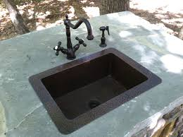 terry burns outdoor bar sink terryburnsimg 0589 terryburnsimg 0594