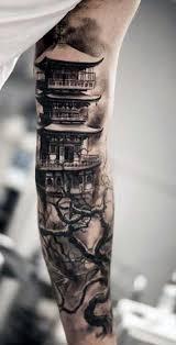 Shop for fake tattoo arm sleeves at walmart.com. 45 Interesting Half Full Sleeve Tattoo Designs For Men Women
