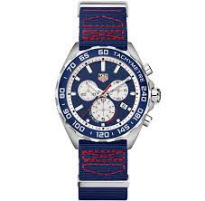 tag heuer formula 1 watches the watch gallery® tag heuer formula 1 quartz stainless steel blue dial mens watch caz1018 fc8213