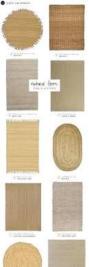 jute and sisal rugs leafy herringbone jute rug amazing rugs jute herringbone and jute mats jute