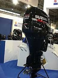 2018 suzuki 300 outboard. interesting outboard suzuki boat engines for sale4 stroke 2016 and 2018 suzuki 300 outboard