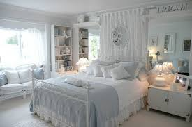 feminine bedroom furniture. Feminine Bedroom Furniture In Ideas With Shabby Chic Style \u2013 Home Interior