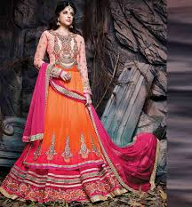 Latest Designer Indian Wedding Dresses Google Search Indian
