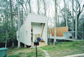 Small Picture 6 Eco Friendly DIY Homes Built for 20K or Less Inhabitat