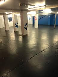 commercial flooring vinyl banks flooring solutions