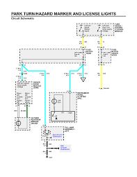 isuzu ascender 2004 fuse box wiring library repair guides power distribution 2005 power distribution 2005 rh autozone com 2003 isuzu ascender fuse box