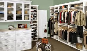 closet systems. See Your Space In 3D Closet Systems