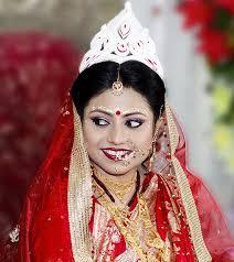 top 9 bridal makeup artists in kolkata