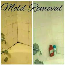 shower caulking mold removal remove d from shower caulk removing mould removal replacing in replace dy shower caulking mold