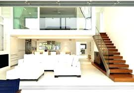 nice house design nice small house designs interior house design ideas impressive design home design ideas