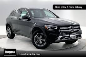 The dashboard is clean and well laid out and an infotainment responsible for many of the cars extra functions. Mercedes Benz Lease Specials In Arcadia Mercedes Benz Of Arcadia