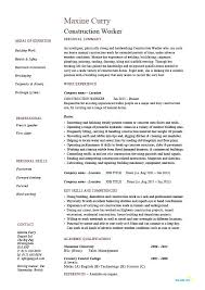 Building A Resume Tips Custom Samples Of Resume Writing Sample Resume Writing Format The Best