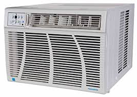 haier esaq406p serenity series 6050 btu 115v window air conditioner with led remote control. 24,000 btu window air conditioner and heater with remote haier esaq406p serenity series 6050 btu 115v led control