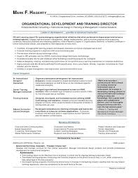Developer Resume Examples Impressive Software Developer Resume Sample Lovely Mark F Hagerty Od Training