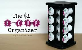 k cup stand cup stand kmart presidents cup standings nhl