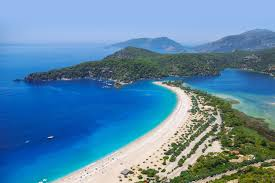 turkey country beaches. Exellent Country Ldeniz Is One Of The Adresses For Luxury Holiday And Turkey Country Beaches