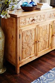 Mango Bedroom Furniture 1000 Images About Furniture Finds On Pinterest Joss And Main