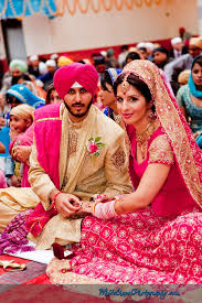 they are not said to be husband and wife who merely sit together rather they alone are called husband and wife who have one soul in two bos
