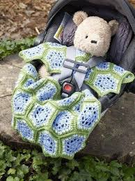 fy car seat covers to crochet for es 10 free patterns grandmother s pattern book