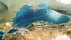 Almanya,nın Türkiye düşmanlığının gerçek nedeni